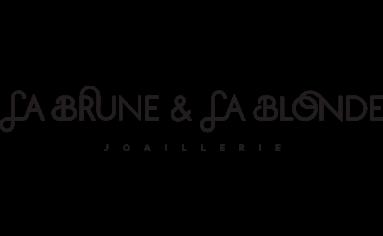 LA-BRUNE-&-LA-BLONDE_icone